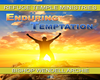 Enduring Temptations DVD