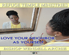 Love Thy Neighbor As Thyself DVD
